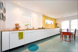 kitchen kitchen design ideas small kitchen decor best kitchen