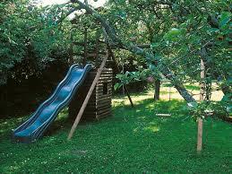 Fun Backyard Landscaping Ideas Backyard Play Areas That Are Beautiful And Fun Backyard