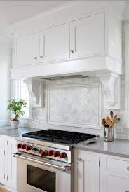 marble subway tile kitchen backsplash kitchen backsplah ideas looking for backsplash ideas you