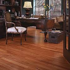 exles of wood flooring ash floor country walnut browns