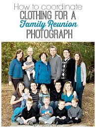 best 25 family reunion photography ideas on family