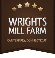 cheap wedding venues in ct wrights mill farm where your gathering is special