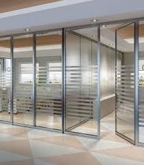 separation bureau amovible separation bureau concept et realisation aluminium