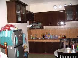 kitchen set minimalis modern lemari gantung dapur kecil kitchensetminimalismurah kitchenset