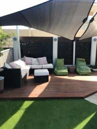 Timber Patios Perth Timber Decking In Perth Region Wa Gumtree Australia Free Local