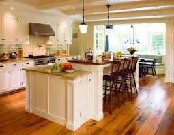 Barnwood Kitchen Cabinets Barnwood Floor Kitchen Outofhome