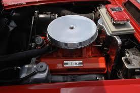 mid atlantic corvette 1962 chevrolet corvette c1 at the mid atlantic road racing series
