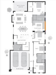 cordova floorplans mcdonald jones homes