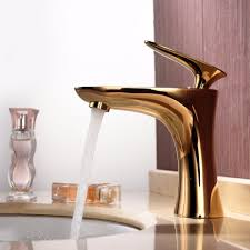 bathroom faucets 51 impressive chrome and gold bathroom faucets