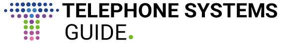 what is a virtual receptionist telephone systems guide