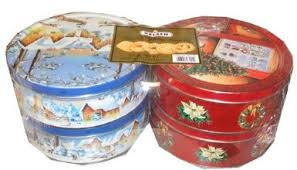 Bulk Cookie Tins Cheap Empty Christmas Cookie Tins Find Empty Christmas Cookie