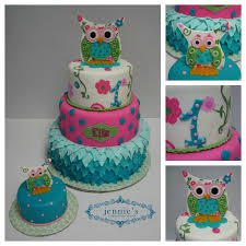 82 best búhos images on pinterest owl cakes biscuits and