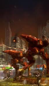 149 best battletech images on pinterest robots cyberpunk and armors