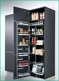 meuble de rangement de cuisine meuble rangement cuisine frais splendidé rangement placard cuisine