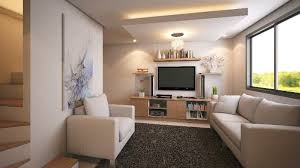 home design gold gold impact interior design construction co home