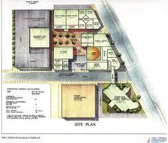 arbel henderson u0026 associates inc commercial and apartment building