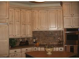 stunning glazed knotty alder cabinets m61 on home design your own