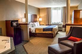Comfort Inn And Suites Sandusky Ohio Comfort Inn Fremont 2017 Room Prices Deals U0026 Reviews Expedia