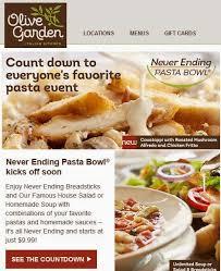 printable olive garden coupons olive garden printable coupons may 2018 coupons printable 2018