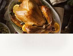 and flavor turkey brine turkey brine kit spice islands