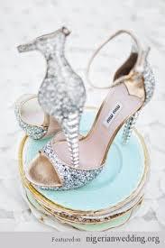 wedding shoes in nigeria de 73 bästa wedding shoes bags bilderna på