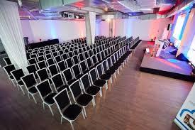 rent unique corporate event venues in frankfurt