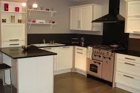 cuisine disposition conception d une cuisine cuisines du plessis fabricant de