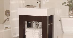 Bathroom Vanity For Vessel Sink Cabinet Beautiful Bathroom Cabinets With Sink Image Result For