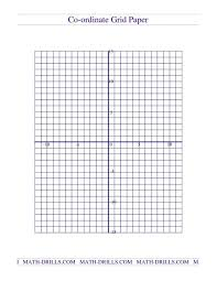 printable christmas graphs accounting free printable coordinate graph worksheet for