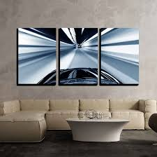 how to shoo car interior at home wall26 com prints framed canvas prints greeting
