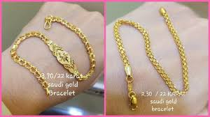 simple gold bracelet jewelry images Simple gold bracelet designs for ladies daily wear gold bracelet jpg