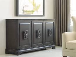 Sideboard In Living Room Buffet Server Tables U0026 Sideboards For Sale Luxedecor