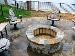 Outdoor Cinder Block Fireplace Plans - fireplace make your outdoor living space even more fun with how