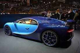 golden bugatti volkswagen won u0027t be losing money on bugatti chiron like they did