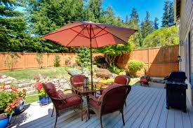 how to design backyard expert advice how to design the perfect patio western living