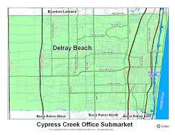Vero Beach Florida Map Del Ray Florida Map International Map