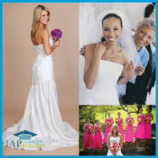 how to become a bridal consultant bridal salon owner certificate course online