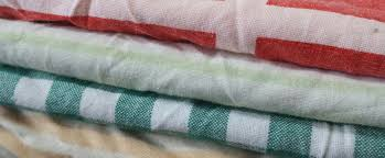 industrial cleaning rags producer cotton wiper rags for