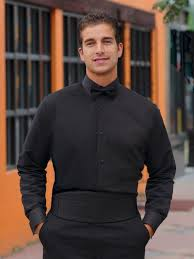 best 25 black tuxedo shirt ideas on pinterest black white