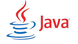 java programming course archives page 3 of 13 crb tech one of