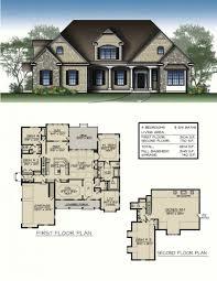 irregular lot house plans 10000 sq ft house plan kerala home design and floor plans 60
