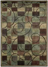Area Rugs Virginia Beach by 34 Best Area Rugs Images On Pinterest Area Rugs Contemporary