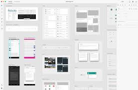 adobe xd u2013 your new favorite design tool u2013 prototypr