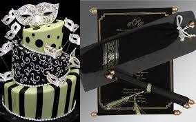 masquerade wedding invitations dramatic masquerade themed wedding ideas
