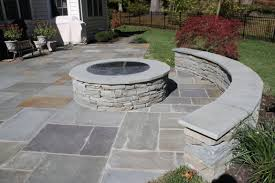 Patio Stone Pictures by Patios Walkways And Walls Burkholder Landscape