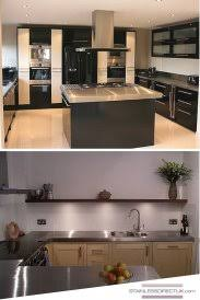 youngstown kitchen cabinet parts youngstown kitchens by mullins parts furniture metal kitchen