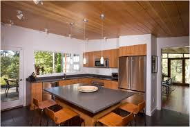 mid century modern kitchen remodel ideas mid century kitchens beautiful pictures photos of remodeling