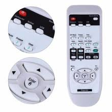epson emp 830 l replacement buy epson remote projector and get free shipping on aliexpress com
