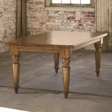 dining room tables erie meadville pittsburgh warren