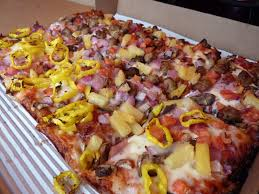 Pizza Cottage Coupons by Papa Romanos Pizza Coupons Spotify Coupon Code Free